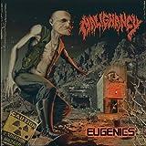 Eugenics by Malignancy (2012-10-09)