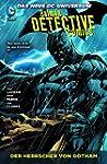 Batman - Detective Comics: Bd. 3: Der...