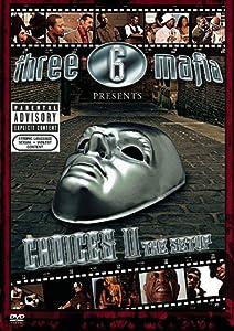 Three Six Mafia - Choices II: The Set Up