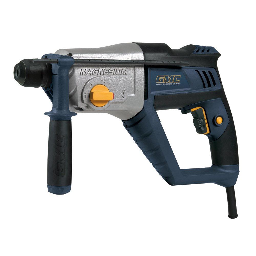 GMC 920378 SDS+ 4Modi Schlagbohrmaschine 950 Watt  BaumarktKundenbewertung und weitere Informationen
