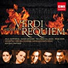 Verdi: Messa da Requiem [+digital booklet]