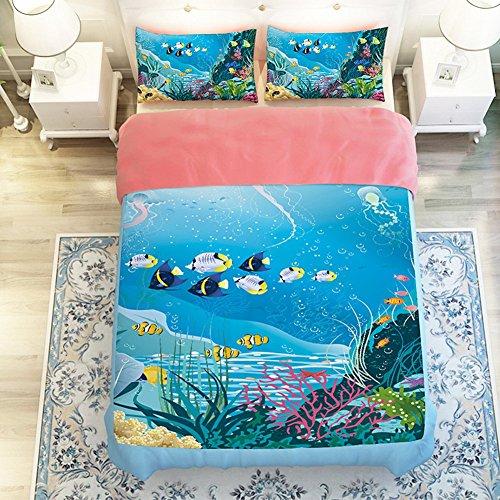 memorecool-home-textile-mysterious-underwater-world-bedding-set-3d-fish-design-duvet-cover-kids-teen