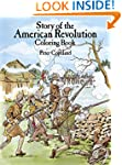 Story of the American Revolution Colo...