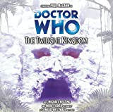 The Twilight Kingdom (Doctor Who)