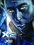 X-men 2 United ICON (Bilingual) [Blu-...