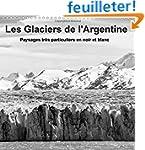 Les Glaciers De L'argentine: Champs D...