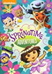 Nickelodeon Favorites: Springtime Adv...