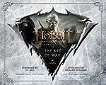 The Hobbit: The Art of War: The Battl...