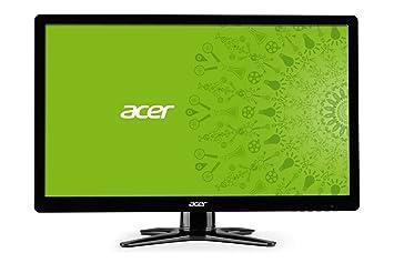 "Acer G236HLBbd Ecran PC LED 23"" 1920x1080 VGA + DVI (w/HDCP)"