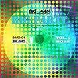 Zalele (feat. Asu & Ticy)