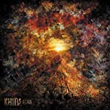 Iecava by Khuda