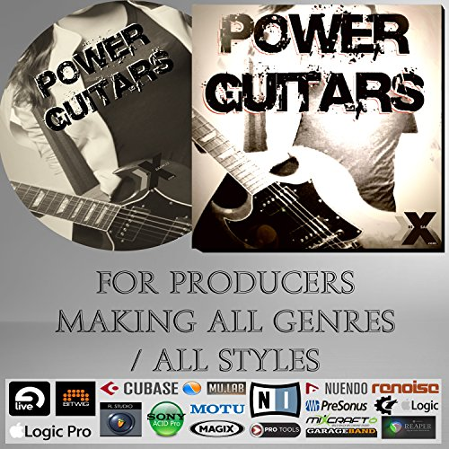 power-guitar-loops-samples-for-producers-using-wav-ableton-live-native-instruments-cubase-apple-logi