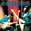 King, Albert / Vaughan, Stevie Ray - In Session [Vinilo]