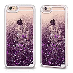 iphone 6 case amazon glitter