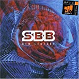 New Century by SBB (2006-10-02)