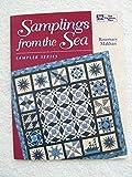 Samplings from the Sea (Sampler Series)