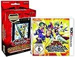 Yu-Gi-Oh! Zexal World Duel Carnival B...