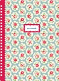 Cath Kidston Cath Kidston New Notebook