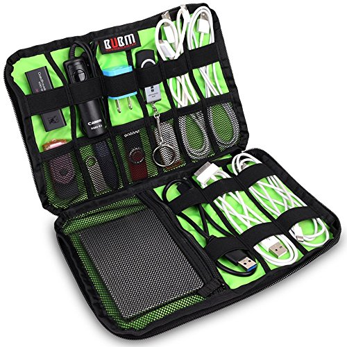bubm-portable-universal-electronics-accessories-organizertravel-gear-organizer-for-phones-usb-cables