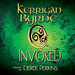 Invoked Audiobook