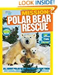 National Geographic Kids Mission: Pol...