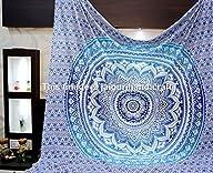 Madhu International Hippie Mandala Mu…