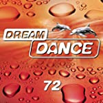 Dream Dance, Vol. 72