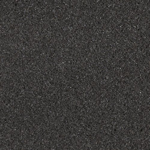 Foam-Backed Automotive Headliner Grey Fabric By The Yard (Automobile Headliner Material compare prices)