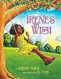 Irenes Wish