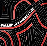 echange, troc Compilation - Falling Off The Reel Iii