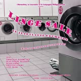 img - for Linge Sale book / textbook / text book