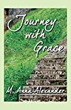 img - for Journey with Grace book / textbook / text book