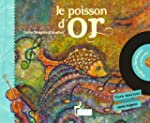 Le poisson d'or