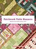img - for Patchwork Table Runners book / textbook / text book