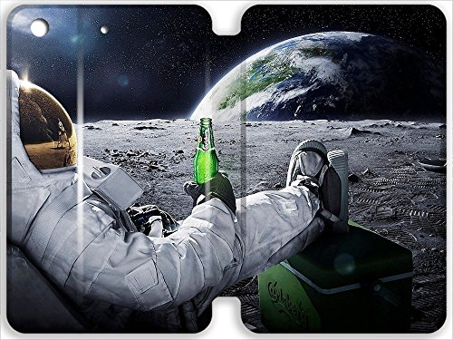 new-style-lovers-gifts-awesome-defender-leather-leather-case-cover-for-carlsberg-beer-in-space-ipad-