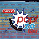Erasure Pop-The first 20 hits