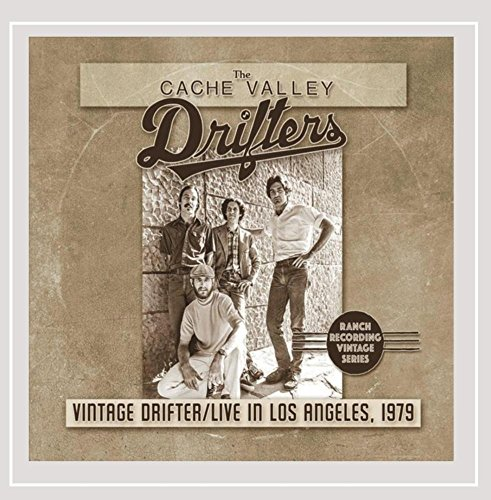 vintage-drifter-live-in-los-angeles-1979