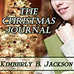 The Christmas Journal | Kimberly B. Jackson