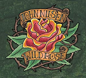 Wild Rose