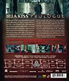 Image de BELA KISS: Prologue [Blu-ray] [Import allemand]
