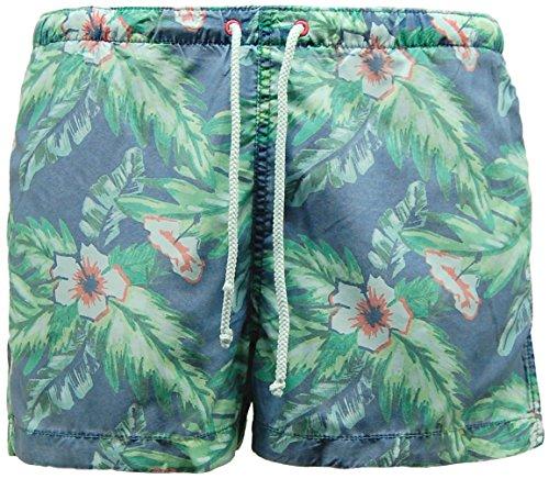mens-hm-floral-beach-swim-shorts-e21