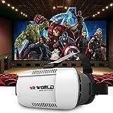 virtuellen realität