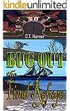 BUG OUT - The Final Refuge