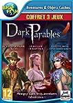 Dark Parables 6 + Dark Parables 7 + D...