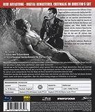 Image de The Terror: Schloss des Schreckens [Blu-ray] [Import allemand]