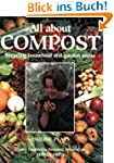 All About Compost: Recycling Househol...