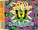 Zhi-Vago Dreamer