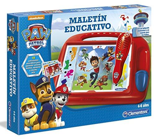 Paw-Patrol-Maletn-educativo-Clementoni-550708