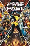 X-Men: Years of Future Past (Secret Wars: Warzones!)