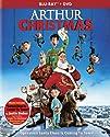 Arthur Christmas [Blu-Ray]<br>$562.00